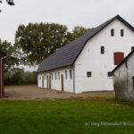 Osterwitbekfeld-2019 3